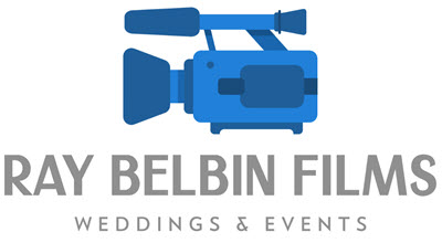 Ray Belbin Films